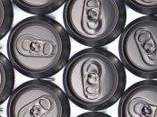 Usa: muore anni dopo aver bevuto energy drink