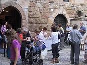 Albenga: prepara grande collettiva UCAI Natale