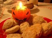 Abruzzo Molise antiche tradizioni della notte Ognisanti