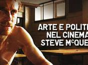 Dossier n.2: Arte politica cinema Steve McQueen