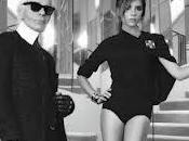 Victoria Beckham eletta celebrità meno divertente mondo