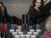 twilight saga: breaking dawn-part essence