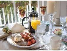 Come fare della casa Bed&Breakfast;.