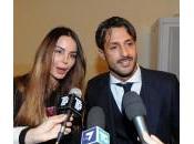 "Fabrizio Corona: ""Belen cretina"". Torna Nina Moric?"