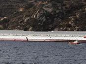 Processo Costa Concordia: anche l'equipaggio parte offesa Rassegna Stampa D.B.Cruise Magazine