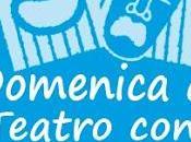 "Domenica Teatro ""L'ARMONIA""..."