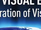 Panasonic presenta Visual Experience dedicata professionisti aziende