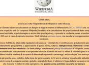 Appello Wikipedia italiana