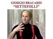 SETTEFOLLI (1982) Marcello Ciorciolini