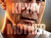 Spuntano nuovo poster trailer internazionale Hard: Buongiorno Morire
