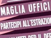[www.gratisoquasi.com] Concorso Gratuito Doppietta Istan palio maglie della squadra cuore