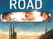 Road Mito diventa film Sbiadisce esso.