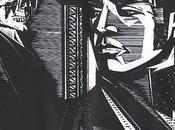 Ultimamente Leggiamo ritratto Dorian Gray struttura romanzo