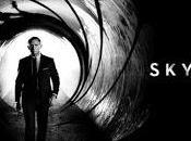 """""""Skyfall"""" Mendes: nuovo trailer lingua originale"""