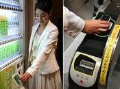 Arriva NFC: 2013 pagamenti apriranno strada marketing?