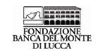 """""""Dissolvenze d'autunno"""" Alessandro Tofanelli alla Fondazione Banca Monte Lucca"""