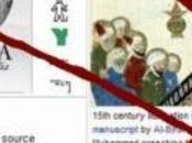Diffamazione: anche Wikipedia sotto attacco