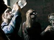 Verve Photo: istantanea dall'Ucraina, delle nazioni ferocemente colpite dalla crisi mondiale