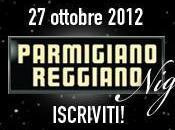 Tartare tartufo bianco...per Parmigiano Reggiano Night