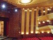 Teatro: taglio costi