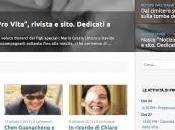 """Nasce sito italiano (più rivista) """"Pro Life News"""""""