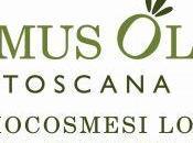 Domus Olea Toscana, Cosmesi locale alta performance