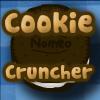 Gioco Mangia biscotto, giochi gratis