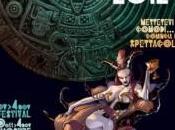 """Lucca Comics 2012: salveranno """"Santi"""" ponte dalla fine mondo?"""