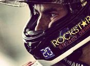 Jorge Lorenzo World Championship 2012