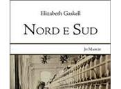 "Recensione: ""Nord Sud"" Elizabeth Gaskell"