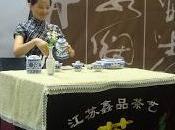 Milk contest Hong Kong altre immagini
