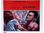 compromesso uomo: Elia Kazan