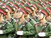 Vietnam riarma