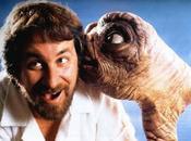 E.T. provino scelsero Elliot bambino