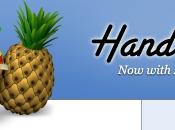 [Guida Ubuntu]Come installare HandBrake tool conversione multimediale Ubuntu 12.10