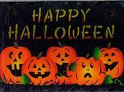 star vestono Halloween: vincono Aguilera Anna Dello Russo