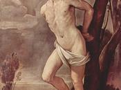 L'erotismo nell'arte sacra
