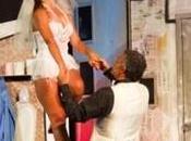 Viva Sposi: Scene Matrimonio