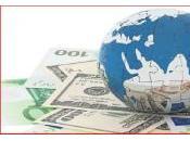 Anche Vaticano vuole Tobin Tax. compagni oltre Tevere «no» finanza puramente speculativa. Tutto bene, purchè parli dell'8 1000 delle scuole private foraggiate nostri soldi.