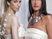 Couture L'opera Bianco