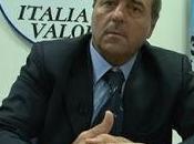 Report: Pietro l'Italia Valori setaccio. Storia contributi pubblici proprietà immobiliari