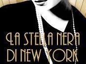 "Recensione: stella nera york"""