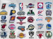 Basket, stagione 2012/13: novità sulle maglie