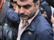 GRECIA: L'affaire Vaxevanis, incarcerato l'Assange greco