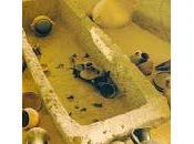 Piano Sorrento 2500 a.C.