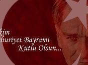 Turchia: tensione alla festa della repubblica