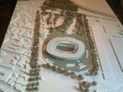 Fiorentina verso nuovo stadio?