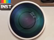 Instagram Mania