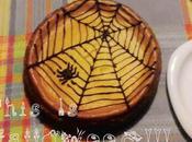 Dolci Tentazioni: Halloween Cheesecake!