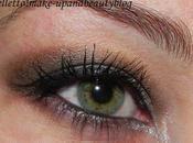 L'essenza make-up: make-up pigmenti Essence!